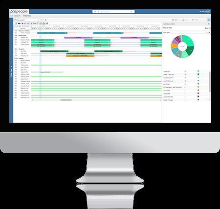 buy-page-software-screenshot