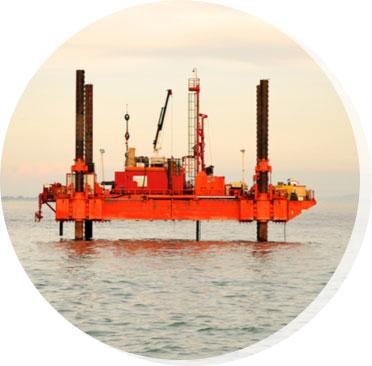 oil-gas-rig-shad